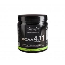 Bcaa Powder 4.1.1 (300g)