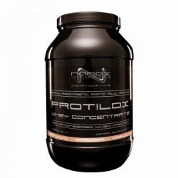 Protilox (2 kg) Nanox