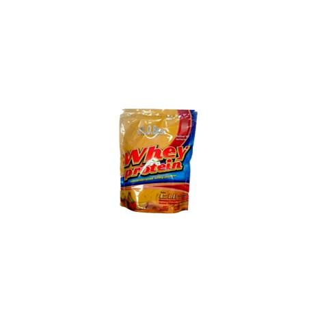 Whey Protein (907 gramos)