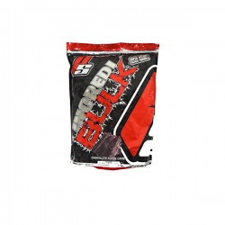 Prosuppd Incredibulk (5.4 kg) Prosupps