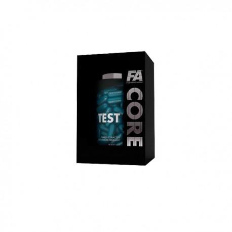 Test Core (90 Capsulas)