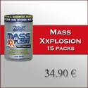 Mass Xxplosion (15 packs)