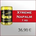 Xtreme Napalm (1 Kg)