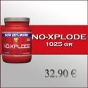 NO-Xplode (1025 Gramos)