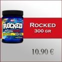 Rocked (300 Gramos)