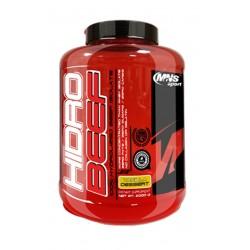 Hidro Beef (2 Kg) Mns Sport