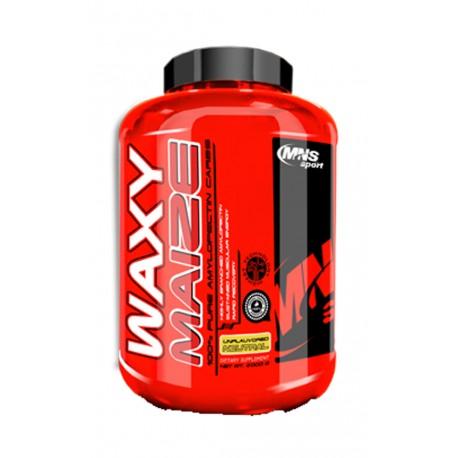 Waxy Maize (2 kg)