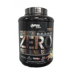 Iso Zero Professional (1.8 kg) Mns Sport