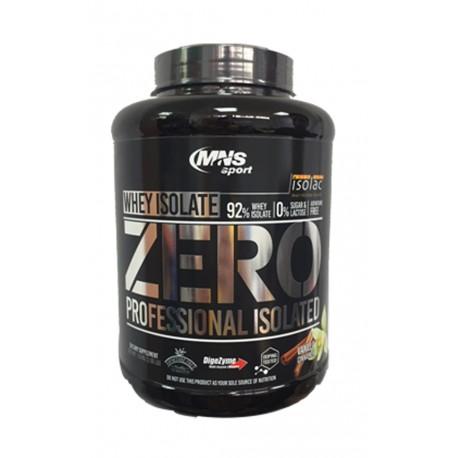 Iso Zero Professional (1.8 kg) Mns