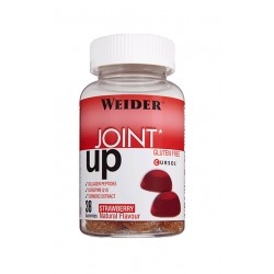 Join Up (38 gummies) Weider