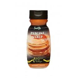 Sirope Caramelo Pancake (305ml) Servivita