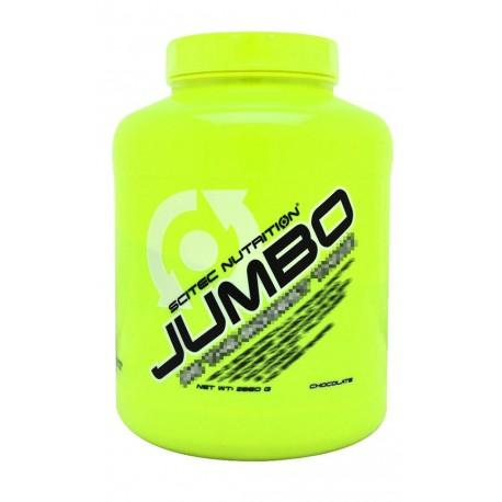 Jumbo (2,86 kg)