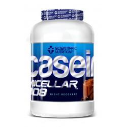 Casein (908 gramos) Scientiffic Nutricion