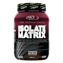 Isolate Matrix (1,36 Kg)