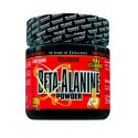 Beta Alanine Power (300 gramos) Weider