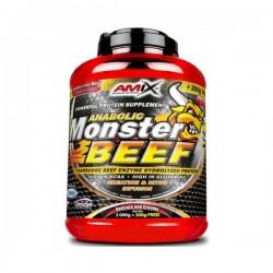 Monster beef (2,2 kg)