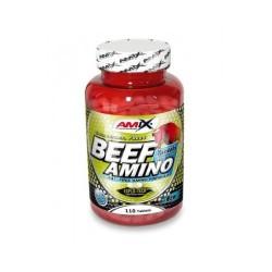 Beef amino (110 Tabletas)