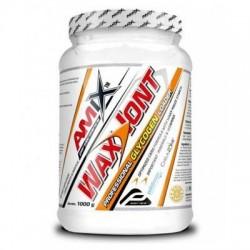 Waxiont (500 Gramos)