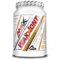Waxiont (1 Kg)