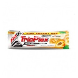 Trioplex Energy Bar (55 Gramos)