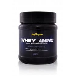 Whey Amino (300 tabletas)