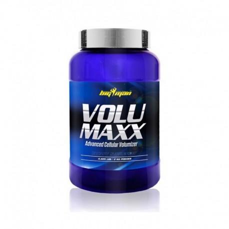 Volu Maxx (2 Kg)