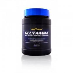 Glutamine Micronized (500 Gramos)