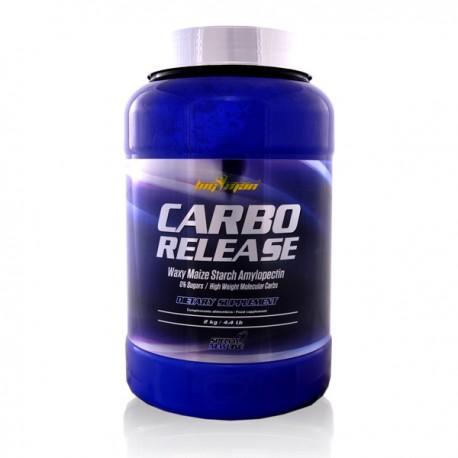 Carborelease (2 kg)