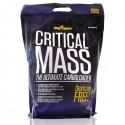 Critical Mass (2,27 Kg)