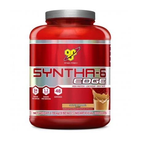 Syntha 6 edge (1,8 Kg)