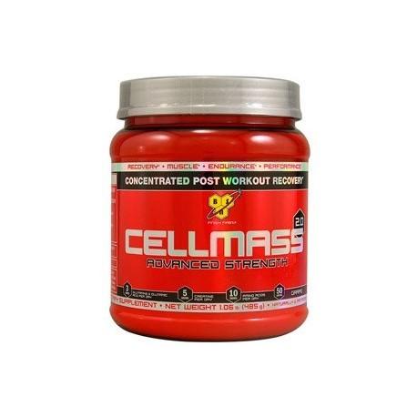 Cellmass 2.0 (525 Gramos)