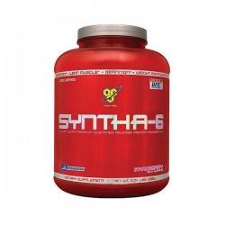 Syntha 6 (2,29 kg) BSN