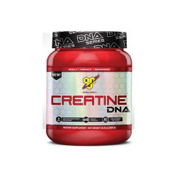 Creatine Dna (216 Gramos)