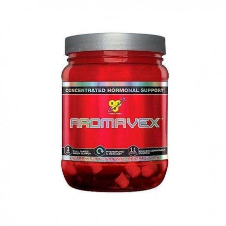 Aromavex (90 Capsulas)