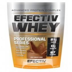Efectiv Whey (2 Kg)