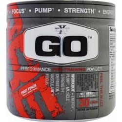 Go (150 Gramos)