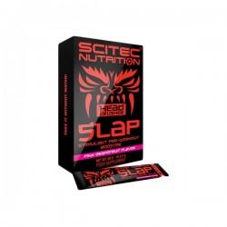 Slap (10 packs)