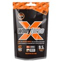 Whey Force (2 Kg) Gold Nutrition