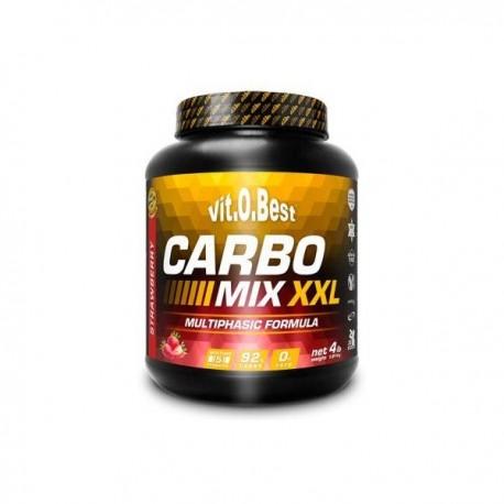 Carbo mix xxl (1,8 kg)