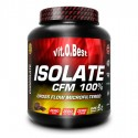 Isolate Cfm 100% (907 Gramos)