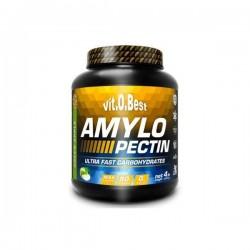 Amylopectin (1,8 kg)