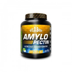 Amylopectin + Electrolytes (1,8 kg)