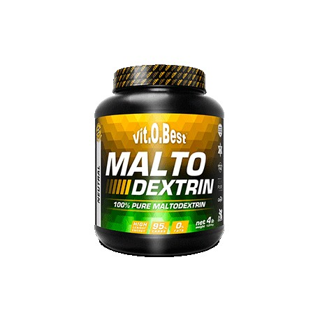 Maltodextrin (1,8 kg)