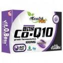 Co-Q10 (60 cápsulas) VitOBest