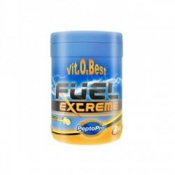 Fuel Extreme (2 Kg) Vitobest