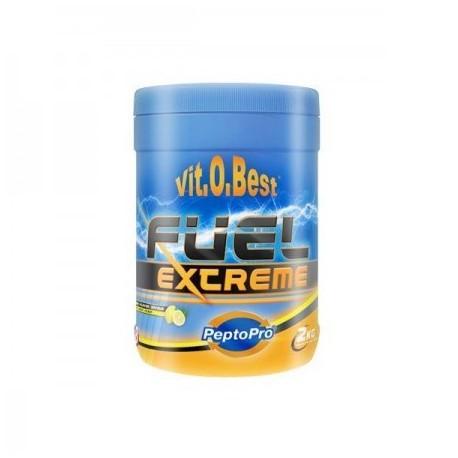 Fuel Extreme (2 Kg)