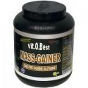 Mass Gainer (3 kg)
