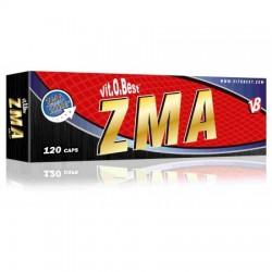 ZMA (120 capsulas)
