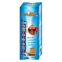 redubest ( 200 ml. ) (gel anticelulitico reafirmante)