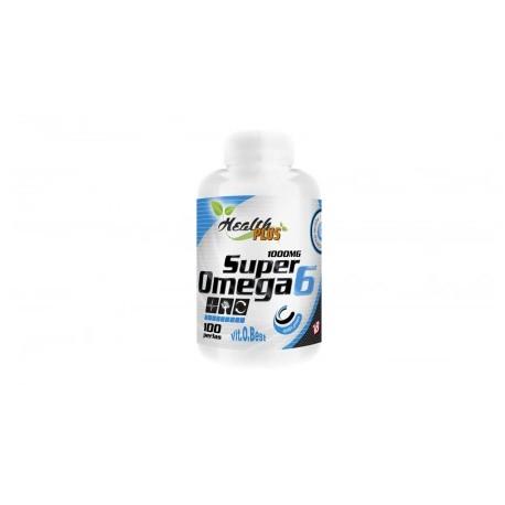 Super Omega 6 (100 Capsulas)